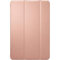 Spigen Smart Fold Bookcase iPad mini (2019) / iPad Mini 4