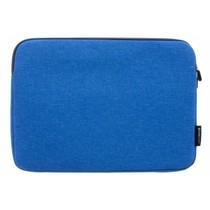 Gecko Covers Universal Zipper Laptop Sleeve 11-12 inch