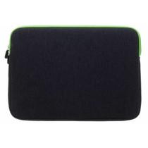 Gecko Covers Universal Zipper Laptop Sleeve 13 inch