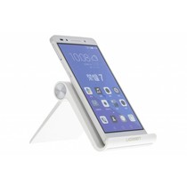 Ugreen Verstelbare smartphone/tablet houder