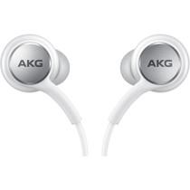 Samsung AKG Type-C Earphones - Wit