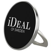iDeal of Sweden Magnetic Ring Mount - Zilver