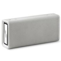 Urbanista Brisbane Portable Bluetooth Speaker - Wit