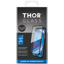 THOR Full Screenprotector Easy Apply iPhone 11 Pro / Xs / X