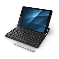 ZAGG Flex Universal Keyboard