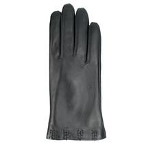 Valenta Lederen Dames Handschoenen Classe - Maat L