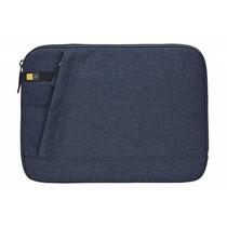 Case Logic Huxton Sleeve 15.6 inch - Blauw