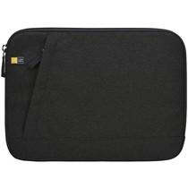 Case Logic Huxton Sleeve 15.6 inch - Zwart