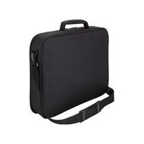 Case Logic Laptoptas 17.3 inch - Zwart