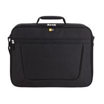 Case Logic Laptoptas 15.6 inch - Zwart