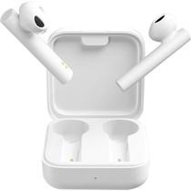 Xiaomi Mi True Wireless Earbuds 2 Basic - Wit