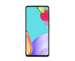 Samsung Galaxy A52 (5G) hoesjes