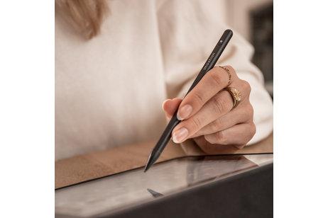 iMoshion Active Stylus Pen - Zwart