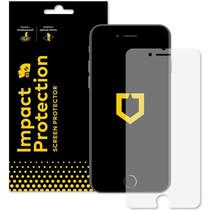 RhinoShield Impact Resistant Screenprotector iPhone 8 Plus / 7 Plus