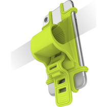 Celly Bike Holder Universal - Groen
