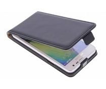 Selencia Luxe Hardcase Flipcase Samsung Galaxy A3