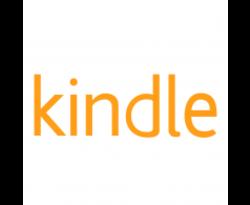 Amazon Kindle hoesjes