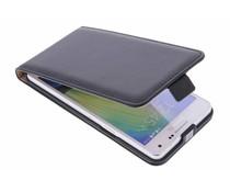Selencia Luxe Hardcase Flipcase Samsung Galaxy A5