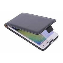 Luxe Hardcase Flipcase Samsung Galaxy A5
