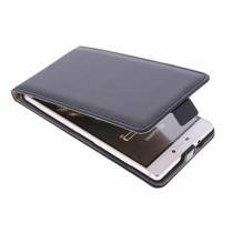 Selencia Luxe Hardcase Flipcase Huawei P8