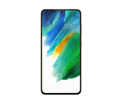 Samsung Galaxy S21 FE hoesjes
