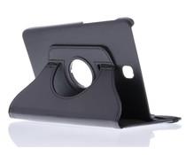 360° Draaibare Bookcase Samsung Galaxy Tab S2 8.0