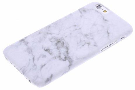 Design Hardcase Backcover voor iPhone 6 / 6s