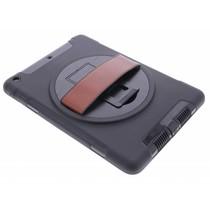 Defender Backcover met strap iPad Air