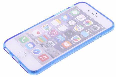 iPhone 6 / 6s hoesje - S-line Backcover voor iPhone