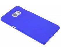 Effen Backcover Samsung Galaxy S6 Edge Plus