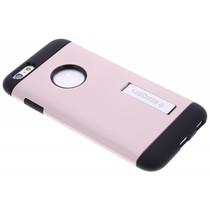Spigen Slim Armor Backcover iPhone 6 / 6s