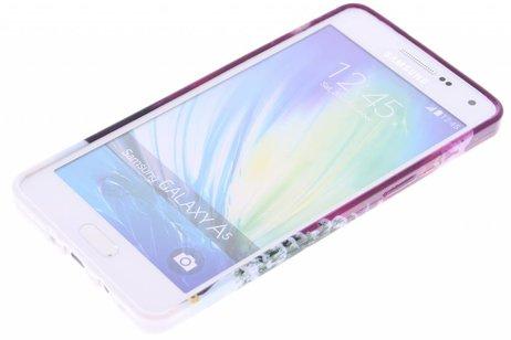 Design Backcover voor Samsung Galaxy A5