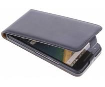 Luxe Hardcase Flipcase LG Nexus 5x