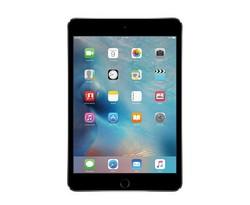 iPad Mini 4 hoesjes