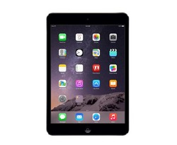 iPad Mini 3 hoesjes