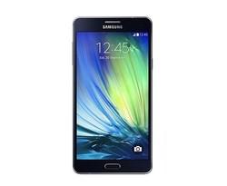 Samsung Galaxy A3 hoesjes