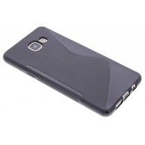S-line Backcover Samsung Galaxy A5 (2016)