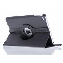 360° Draaibare Bookcase iPad Mini 4