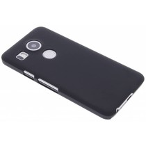 Effen Backcover LG Nexus 5x