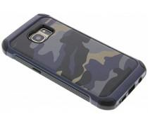 Army Defender Backcover Samsung Galaxy S7