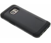 Spigen Tough Armor Backcover Samsung Galaxy S7