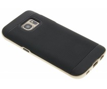 Protect Backcover Samsung Galaxy S7