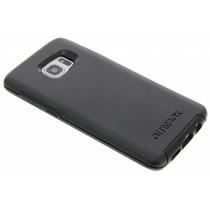 OtterBox Symmetry Backcover Samsung Galaxy S7 Edge