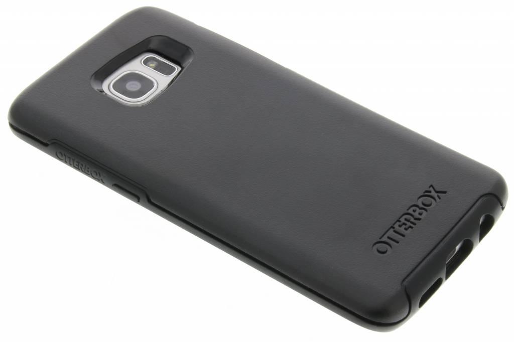 new styles ef162 f744e OtterBox Symmetry Case Samsung Galaxy S7 Edge