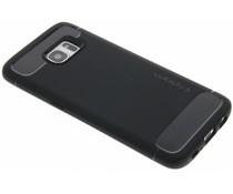Spigen Rugged Armor Backcover Samsung Galaxy S7 Edge