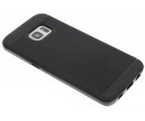Protect Backcover Samsung Galaxy S7 Edge