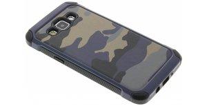 Army Defender Backcover Samsung Galaxy A5