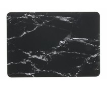 Design Hardshell Cover Macbook Pro 13 inch (2009-2012)