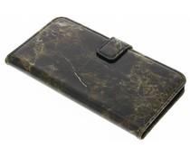 Marmer Design Booktype LG G5 (SE)