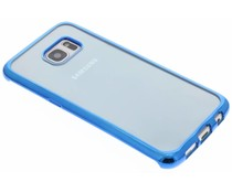 Backcover met metallic rand Samsung Galaxy S7 Edge
